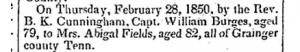 1850_Burges_Fields